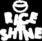 RICE&SHINE.png