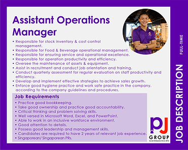 amended_JD - ASST OP MANAGER.png