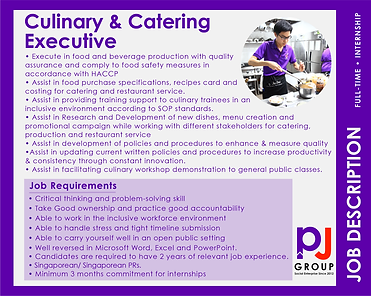 amended_JD - CULINARY & CATERING.png