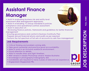 amended_JD - ASSISTANT FINANCE MANAGER.p