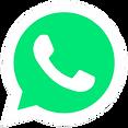 WhatsApp_logo_icon.png