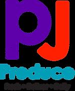 PJP Logo_Short_Full Colour.png