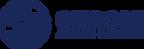 logo-ejc-1.png