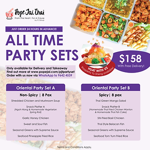 party set + yusheng-07.png