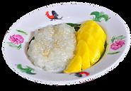 mango sticky rice.png