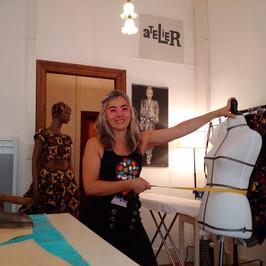 cath dans l'atelier 8.jpg