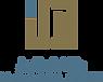 Dlala RE Logo.png