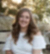 Rachael.Turner headshot.jpg