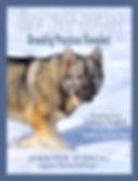 DWPBook.jpg