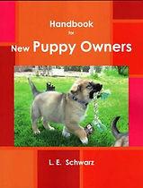 handbookfornewpuppyowners_2014.jpg