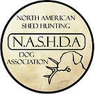 NASHDA-logo-insidepgs.jpg
