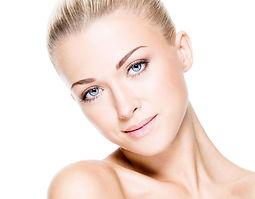 kosmetické ošetření pearl beauty.jpg