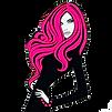 Logo%2520Sal%25C3%25B3nu%2520C%25C3%25AD