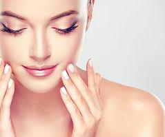 kosmetické ošetření standart 2.jpg