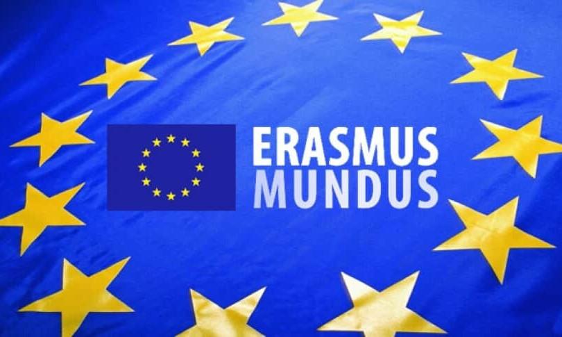 Erasmus Mundus partner countries, Estonia Guatemala