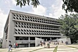 San Carlos Ülikool Guatemala