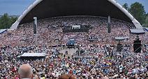 canto y música, coros de Estonia