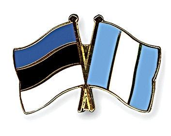 bandera estonia guatemala.jpg
