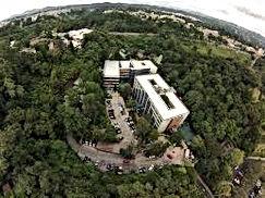 Galileo Galilei Ülikool Guatemala