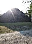 piramide CH.jpg