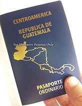 Guatemala-Passport.jpg