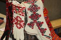 artesanía de Estonia