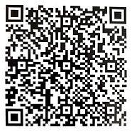 WhatsApp Image 2020-05-27 at 15.54.56.jp