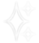 Spellbound logo_star only copy.png