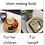 Thumbnail: Delicious Baking