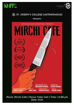 Mirchi Cafe.jpg