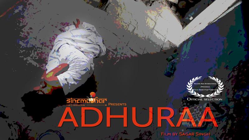 Adhuraa