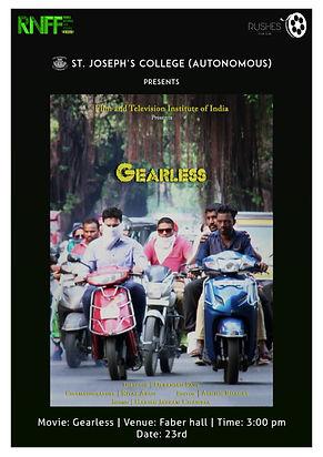 Gearless.jpg