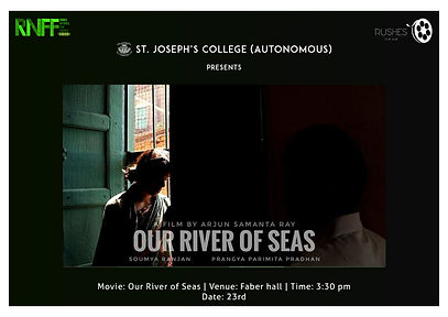 Our River of Seas.jpg