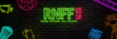RNFF CP.jpg