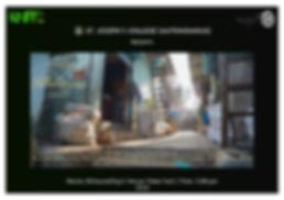 Khilauna Toy.jpg