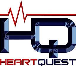 HQ Logo.jpg