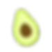 Trovato Nutrition Avocado.png