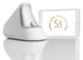 Service Scanner.jpg