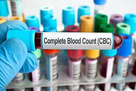 bloodwork1.jpg