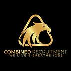 CombinedRecruitmentLogo.jpg