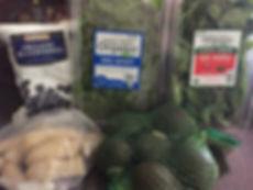 smoothie-veggies.jpg