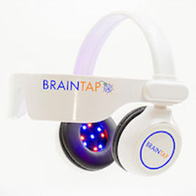 BrainTap-headset.jpg