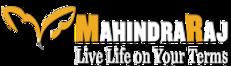 mahindra-raj-logo5-w-200x57.png