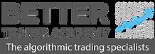 Logo-BTA-The-algorithmic-trading-special