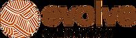 Evolve_Logo (1).png