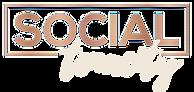 logo-blue-background.png