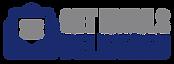 Logo-Get Emails Delivered-B-Select_01.pn