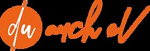du auch logo 01.png