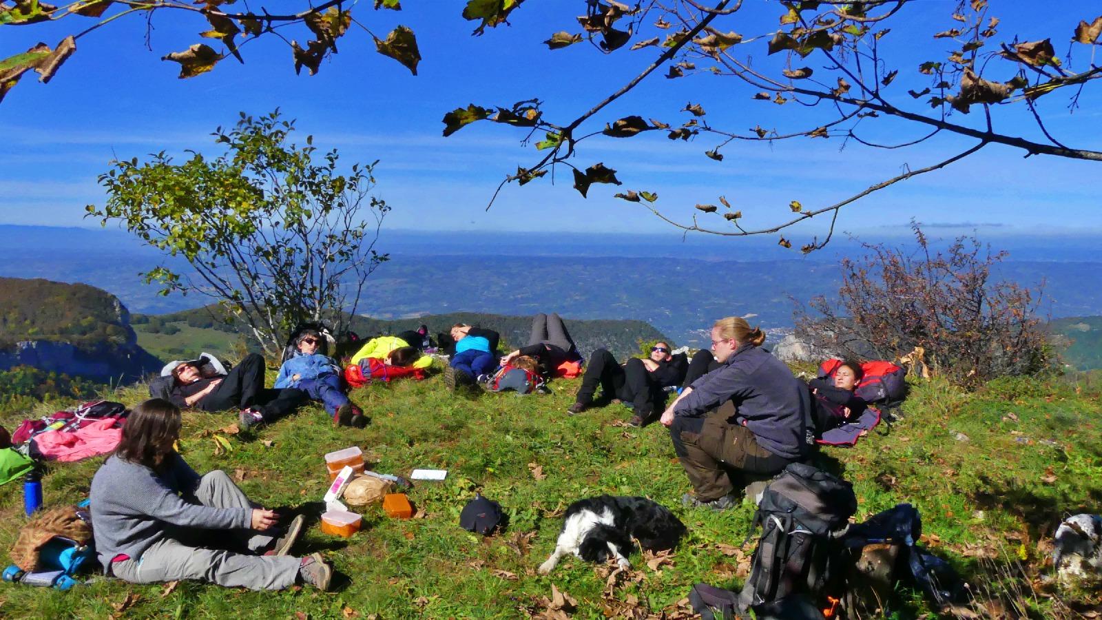 Pano PN Mt Aiguille.jpg