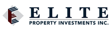 Elite Dark Blue Logo (1).png